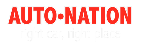 Auto Nation Logistics